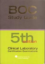 Διαδικασίες Πιστοποίησης - Ύλη Εξετάσεων