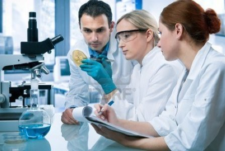 7η Επιστημονική Ημερίδα - Διασφάλιση Ποιότητας στο Κλινικό Εργαστήριο - Ο Ρόλος του Τεχνολόγου Ιατρικών Εργαστηρίων MLTPicture