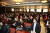 3ο Πανελλήνιο Επιστημονικό Συνέδριο Τεχνολόγων Ιατρικών Εργαστηρίων με Διεθνή συμμετοχή Synedrio_3