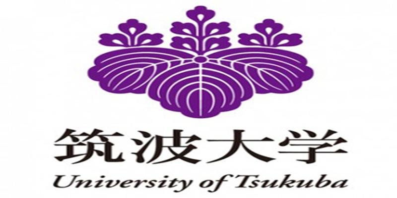 Εκπαίδευση στην Παθολογική Ανατομική με χρηματοδότηση του Tsukuba Medical Laboratory of Education and Research - Δηλώσεις συμμετοχής έως και Παρασκευή 30 Μαΐου στο email: president@petie.gr
