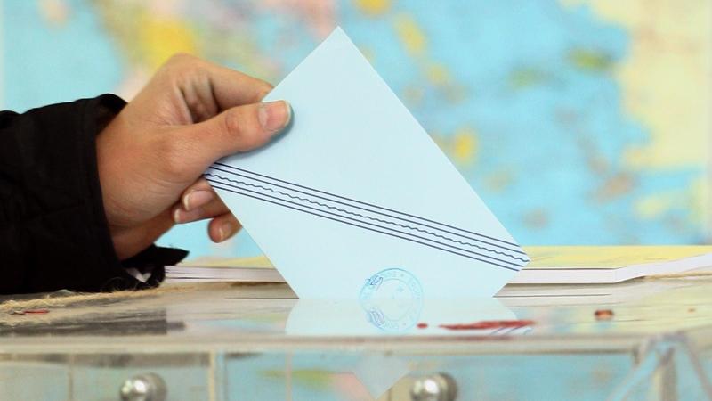Εκλογές ΠΕΤΙΕ, Παρασκευή 15 Απριλίου 2016